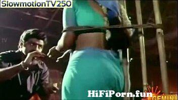 View Full Screen: sexy actress ramya krishna showing her bare back youtube.jpg