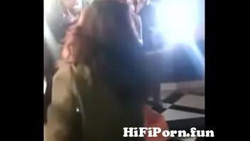 Jump To anushka sharma boobs shown during shooting preview 2 Video Parts