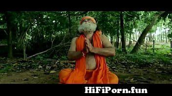 Jump To the divine sex i full movie i k chakraborty production kcp i mallika dalia preview 4 Video Parts