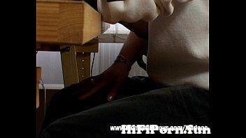 View Full Screen: mature busty teacher fucking her student.jpg