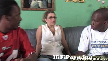 View Full Screen: katie thomas gets threesome fucked.jpg