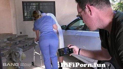 View Full Screen: trickery pawg aj applegate has sex on the job.jpg