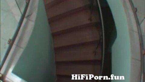 Jump To cherokee amp jenaveve jolie nurse naughty girl scene 3 preview 1 Video Parts
