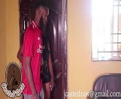 big ass mature nigerian milf pays her husband debt with her big wet ass pussy from jacqueline fernandez sexw xxx माधुरी sex video xdesi mobi xvidio com xxx vidio rape seenesi indian rajasthani village sex