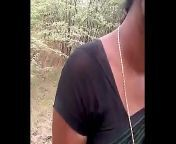 Lakshmi from Bangalore from etv kannada lakshmi baramma serial actres kavitha nudeunny leon destiny