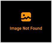 RawAttack - Teen Tara Ashley is punished by a monster cock, big booty, interview & BTS from tara sundari
