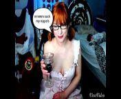 vi 2015-03-06 150458.mp420150306 from asin ajith nude imagew bido sxwww xxx sony leon video 3gpindian force sex moaning videosreshma hot