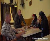 Muslim woman spread her legs for ID's from arab muslim hijab 3gp sex vd mas spain ur