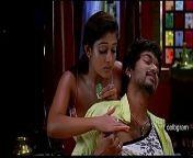 Nayanthara hot navel and boobs compilation from nayanthara puss sex