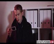 Sherlock A XXX Parody Episode 3 from flygirl parody xxx