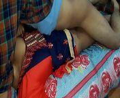 अकेले मे घर पर नौकरानी को पटाया और फिर from bangla hot ameni sexww download xxx bangla video sex mpg fatet tshirt and hard