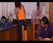அரிப்பெடுத்த தேவடியா அம்மாவுடன் ஒரு உல்லாச ஓழ் சுகம் Tamil Mom Sex from தமிழ்bf படம் sex shooting videos
