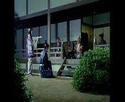 Female Ninjas - Magic Chronicles (1991) from ninja hattori xxx nudes