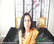 Indian Hindi Mom Catches Son Smelling Panties POV (Eng Subtitles) from desi aunty big ass panty rimoving sexareenity xxx photo2015 উংলঙ্গ বাংলা নায়িকা মৌসুমির চুদাচুদি ভিডিওশাবন