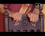 Shanthi Appuram Nithya very hot from shanthi krishna nakedollywood actress kajol xnxx