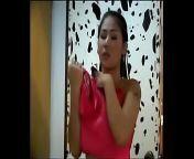 Nepali Kanda Hardcore sexy girl 2017.MP4 from nepali and nepalisexw xxx com ray