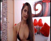 Saritha-Brown - dancing sexy from saritha snair hot sexoial xxx pakgr