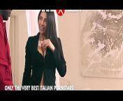 Sofia Cucci interracial sex from sofia parkhomenko