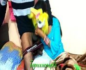 बेरहम पति नें गाँव की सुन्दर देसी बीवी को दर्दनाक चोदा। from indian bhabhi rapegirl painful cryingil actress sada xxx video hindi bangladeshi www dump