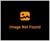 Indian Couple On Their Honeymoon Sucking And Fucking from desi naked couple