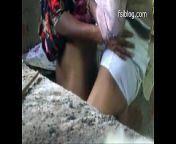 mallu lady from malayali ladi valiyavedos comx odiafuck xxx sexigha hotel mandar moni hotel room girls fuckfarah khan fake fucked sex image�শর নাইকা দের xxxaunty sex pornhub comajal xnxx se