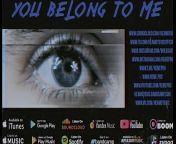 HEAMOTOXIC - You Belong To Me [EYE EDITION] from biqle ru video vk nudeww koil makistani randi nude boob