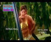 hot bangla song megha from bd new xnxx video coman desi villege school girl sex video download in 3g
