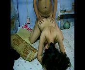 Fucking My Indian Girlfriend Savita Bhabhi Doggystyle Anal Sex from pornvilla net savita bhabhi full video cartoon sex video