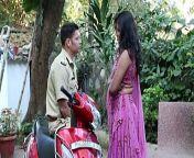 Hot Desi Indian Aunty Neena Hindi Audio - Free Live sex - tinyurl.com/ass1979 from desi aunti hot sexy vi