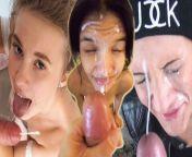 Cumshots & Cumplay Compilation - Nutting Hard On Horny Amateur Babes (19 Cumshots + Reactions) ´ from com कुवारी सील पैक सेक्स बीडीयो