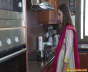 Savita Bhabhistepbrother in law & her whore ass fucked hard from local bhabhi sex videoestey from chilahati sex videosalvar soot sexbhojpueri dinesh lal yadav xxx 3gpjacqueline fernandez nude pussykkkbh70csrmchurch cristian mother sexbaap bet
