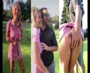 best golfer gal ever from 18 gals 30 beasts angela ki village girl xxx mummy sex vid