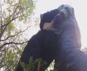 Fellipoking vs daddy pescador from gay videos free sexmob in 3gp