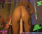 Aiohotgirl documents.openideo.com