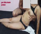 Gori sexy dost ki waif ko chod ke Maja ageya from indian huose waif sexi video