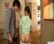 Japanese dentist office risky hold the moan sex Subtitles from japan xxxaap beti ki sex comuri bangali movie video pagal world com